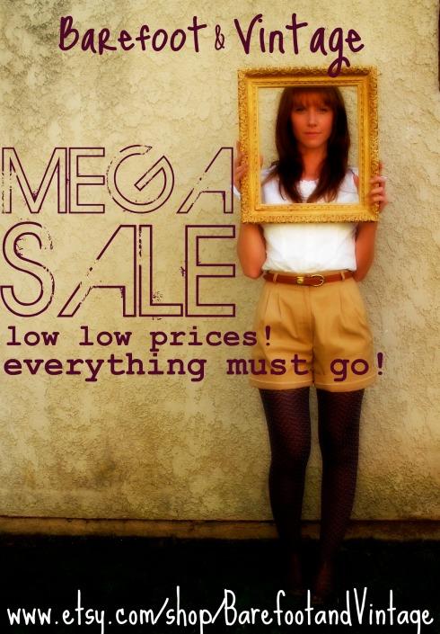 etsy-sale-banner.jpg