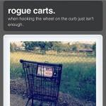 roguecarts